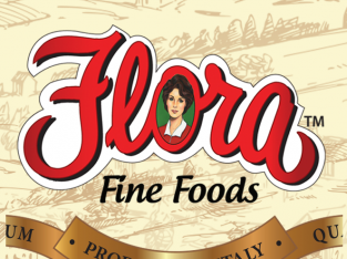 Taste The Best Italian Toast In The United States With Flora Fine Foods