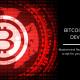 Bitcoin Exchange Script Development – Pulsehyip