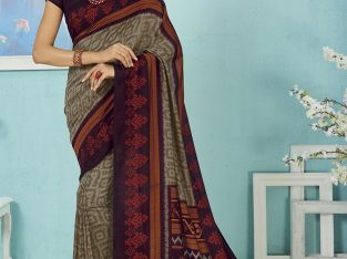 Buy Saree, Lehenga, Designer Dress, Dress Material, Bottoms | Fashionmozo