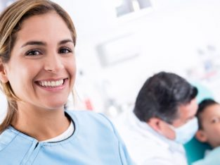 Are you looking for Dentist in Knightsbridge?