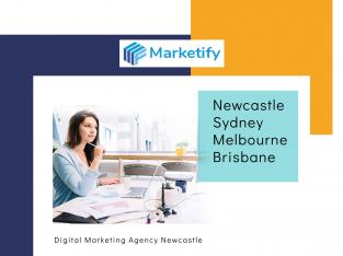 Best Digital Marketing Agency Company in Australia