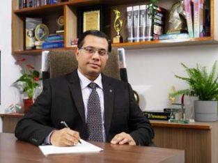 Best Orthopedic Doctor in Hyderabad