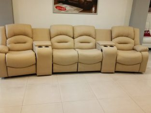 Recliners and Recliner sets