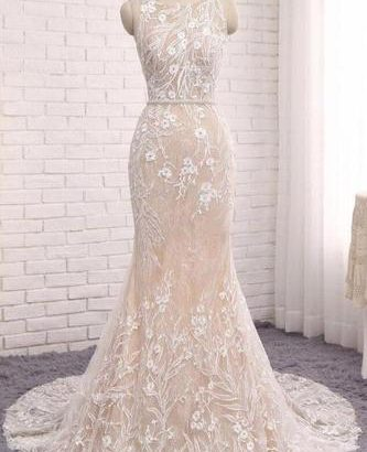 Quinceanera dreses cheap