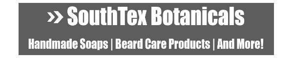 Beard Care Products | Handmade Soaps| And more…