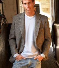 Best Collection Of Mens Tweed Suits UK