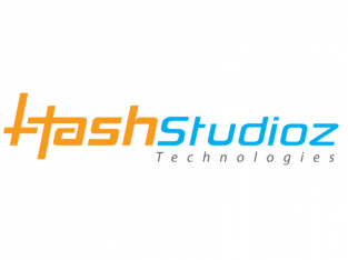 Machine Learning Business Solutions by HashStudioz