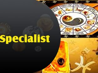 Vashikaran Specialist Astrologer in Delhi