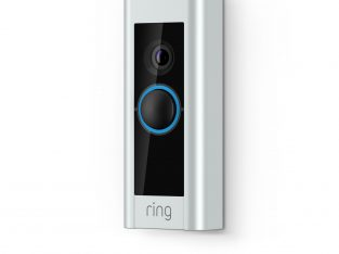 Buy Video Doorbell Pro – VED Investment