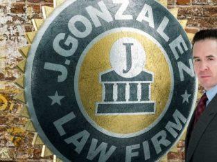 Abogado J Gonzalez