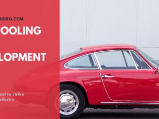 Ride Sharing App Development | Carpooling App | MacAndro