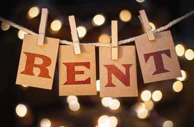 Look for the Best Clothes on rent in Delhi