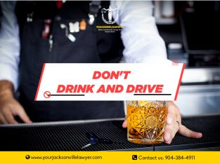 Drunk Driving Attorney | Dui Defense Lawyer