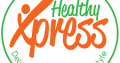 Best Shakes in Miami, Healthy and delicious, for Weight Loss Home Delivered