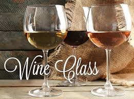 Best Wine Classes Seattle | Cellar Muse