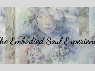The Embodied Soul Experience