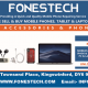 Best Place To Buy and Repair Your Best SmartPhone Wombourne
