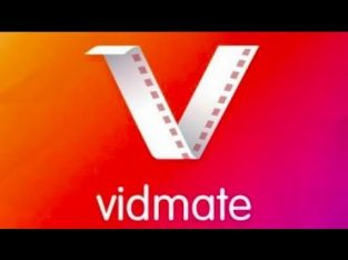 Vidmate Software – Free Download Video Downloader App