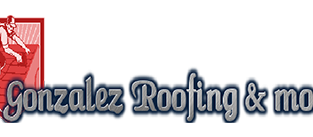 Gonzalez Roofing and More
