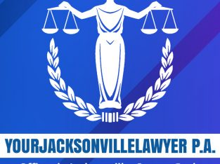 #1 law firm for all our law needs Yourjacksonvillelawyer