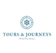 Toursandjourneys | Tours and journeys