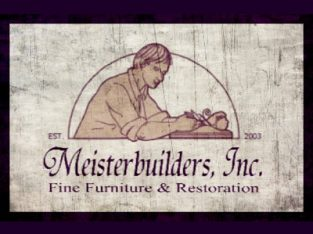 Antique Furniture Restoration Maryland