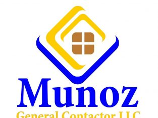 Munoz General Contractor, LLC