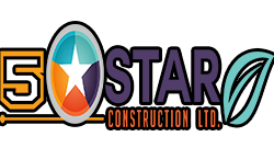 Five Star Construction Ltd
