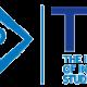 Get Best Accounting Graduate Programs In Australia | TIIS