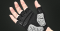 Buy Padded Cycling Gloves