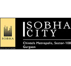 Buy New Luxury Residential Property in Gurgaon