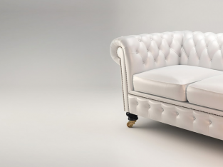 Looking for Designer Sofa Online?