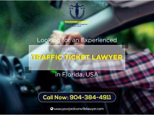 car accident | traffic ticket lawyer