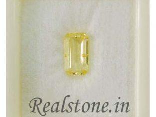 realstone-certified-yellow-sapphire-or-pukhraj-rajpura