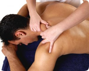 Female to Male Body to Body Massage in Jodhpur 9511942668