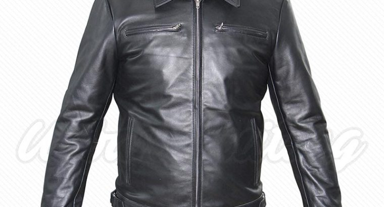 leather jackets gents and ladies leather biker fashion jackets