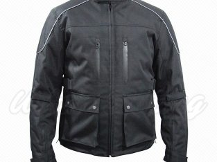 textile jackets ladies and gents biker fashion textile jackets parkas original fur jackets
