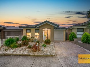 Buy a Wonderful Property available in Cranbourne