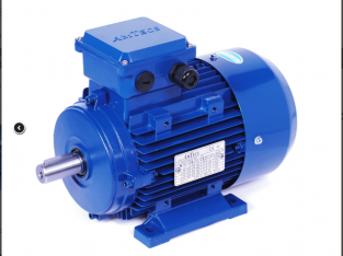 Buy Electrical Motors | Single Phase Motor Online