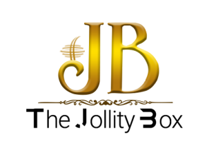 Affordable Hair Transplant Cost In Chandigarh, JBOC