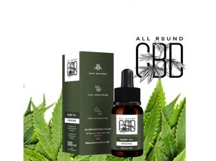 buy-hemp-oil-full-spectrum-original-hemp-oil
