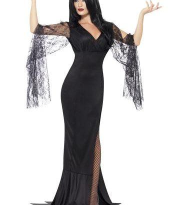 Online Halloween Costume Store | The Halloween Spot