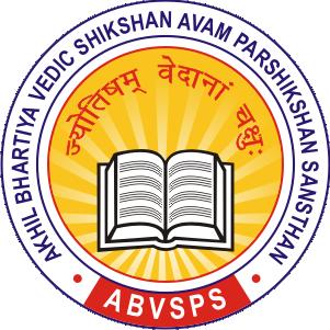 Jyotish Correspondence Course – Learn Astrology Palmsitry Numerology Vastu and tarot courses online