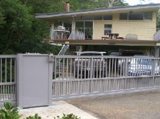 DuraGates offer a wide range of homes residential gates at affordable cost