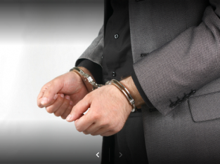 Bail Bond Agent in California