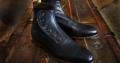 Men's Clothing Stores Austin – Bykowski Tailor Garb