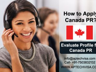 Immigration Consultant in India Apply in Saskatchewan