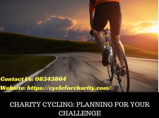 charity-cycling-planning-for-your-challenge