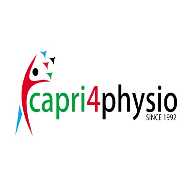 Short Term Physiotherapy Courses in India – Capri4physio
