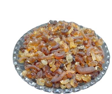 Buy Online Babul Gond from IndianJadiBooti